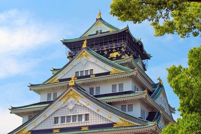 Visitas guiadas por Japón