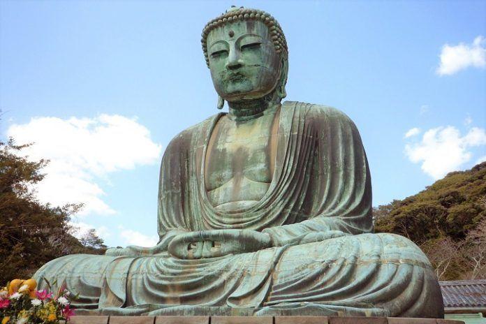 Oficinas Turismo Kamakura