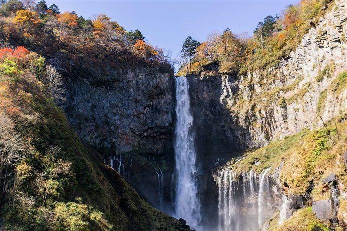 Oficina turismo Nikko