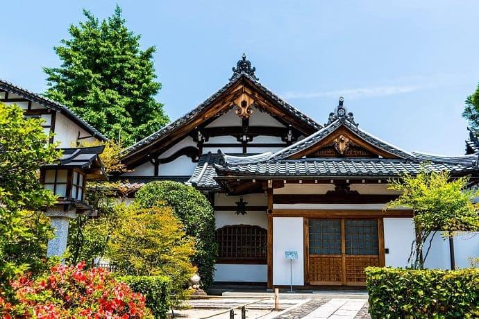 Excursión a Kioto desde Osaka