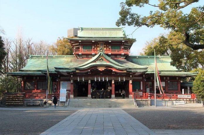 Tour guiado Fukagawa