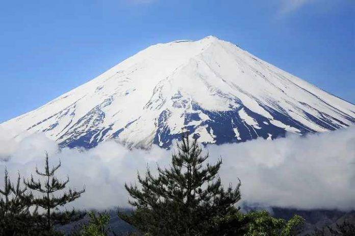 Oficina turismo Hakone