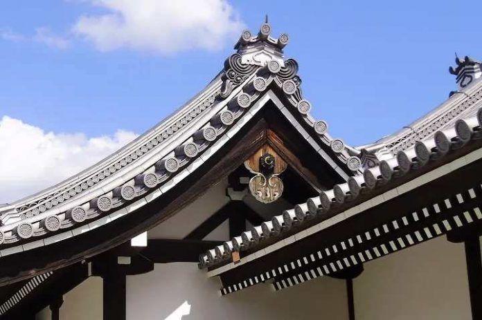 Excursión de Tokio a Kioto