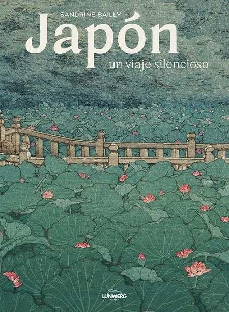 Japón un viaje silencioso